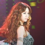 Park Seo Min
