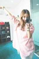 Kim Ji Hee
