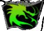 combat arms dragon g