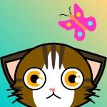 Katzen des Waldes 7-2