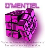 D'MENTIEL