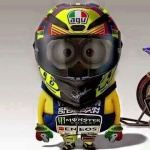 Carlos200660