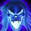 Undertaker44