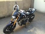 Rider57