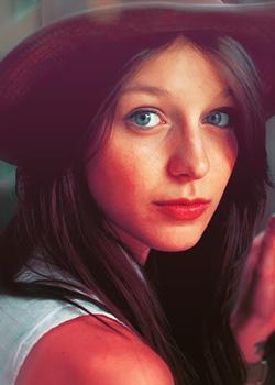 Ilse Riverlane