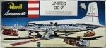 Aviation entre deux guerres 50-11