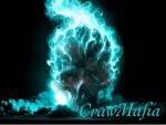 Crawlmafia