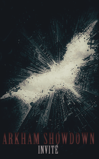 Arkham Showdown Invity10