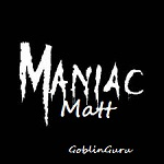ManiacMatt
