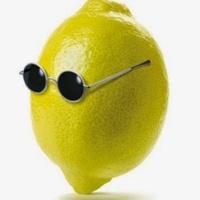 iEatss Lemons