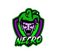 Necr0Circus