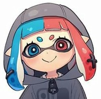 Smug_Anime_Squid