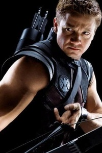 ClintBarton