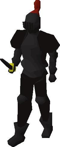 Darth Rune