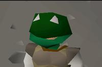 Tradefrog