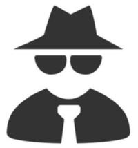Im Not Mafia