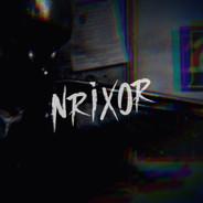Nrixor