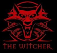 Witcher305