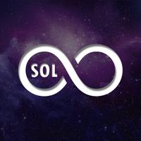 Sol Infinite