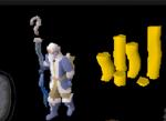 Iron Druid