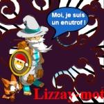 Lizzay-mot