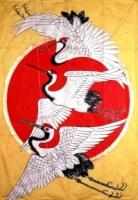 Fujiwara no Tadahira