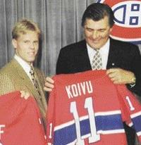 Kovalev27