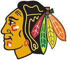 hockey time_DG