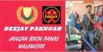 DeeJayPakNgah