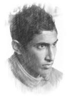 Rachid Bouchekkouch