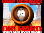 Kenny Mcormick