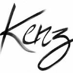 TS Kenz