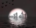 عبد الله احمد العربى