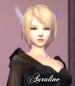 Auraline