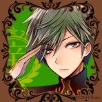 Mukishiro_Shin