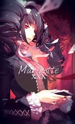 MarinetteXXX