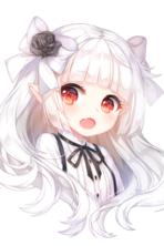 Yukionnal
