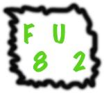 FoxUniform82