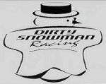 snowman529