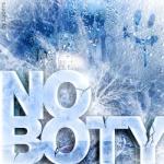 NoBoty