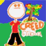 flibia