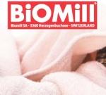 BioMill - spb
