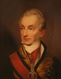 Duc d'Ausembourg