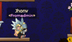 Jhonv Tfm