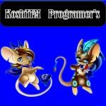 ProgramerTFM