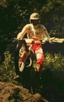 Mototurismo AHD 1-30