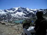 Mototurismo AHD 566-53