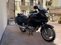 Mototurismo AHD 602-6