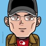 Free forum : SandSFun4All 16-91