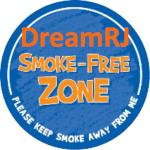 Free forum : PGUK Network 82-17